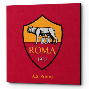 تابلو شاسي لومانا مدل آ اس رم
