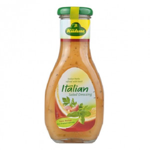 kuhne Italian