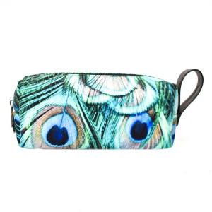 کیف لوازم آرایشی لومانا کد BAG004