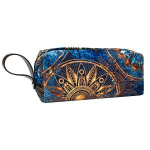 کیف لوازم آرایشی لومانا کد BAG018
