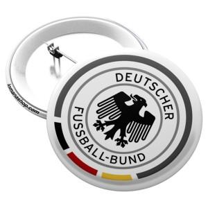 پیکسل طرح تیم ملی آلمان