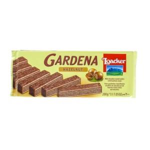 loacker gardena hazelnut