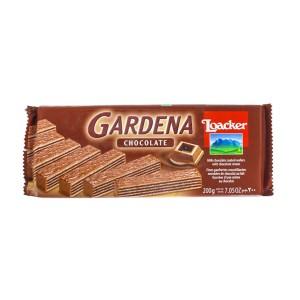 loacker gardena chocolate