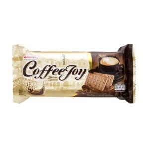 coffee biscuit coffee joy