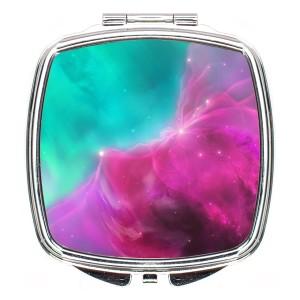 آینه آرایشی لومانا کد M021