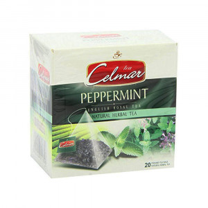 Celmar Peppermint