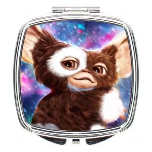 آینه آرایشی لومانا کد M016