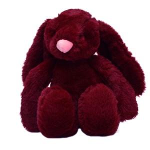 عروسک تاپ تویز مدل خرگوش ارتفاع 30 سانتی متر