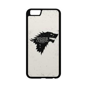 کاور مدل Game Of Thrones مناسب برای گوشی موبایل آیفون 6/6s  پلاس