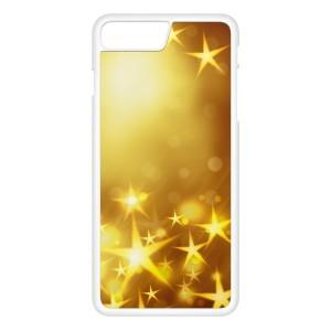 کاور مدل 141 مناسب برای گوشی موبایل آیفون 7 پلاس