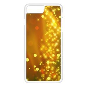کاور مدل 143 مناسب برای گوشی موبایل آیفون 7 پلاس