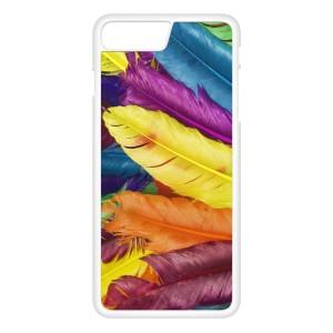کاور مدل 152 مناسب برای گوشی موبایل آیفون 7 پلاس
