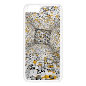 کاور مدل 168 مناسب برای گوشی موبایل آیفون 6/6s  پلاس