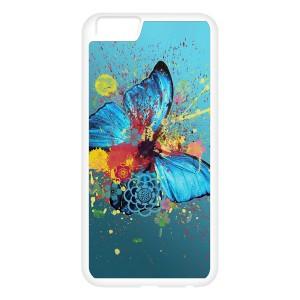 کاور مدل 181 مناسب برای گوشی موبایل آیفون 6/6s  پلاس