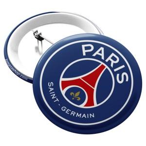 پیکسل طرح پاریس سنت ژرمن