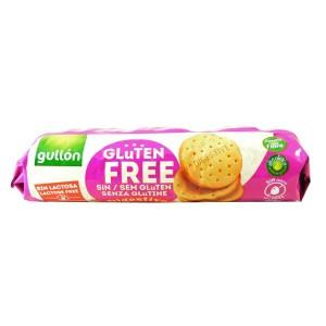 Gullon Gluten Free Digestives
