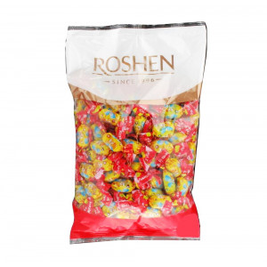 Roshen Crazy Bee Jelly