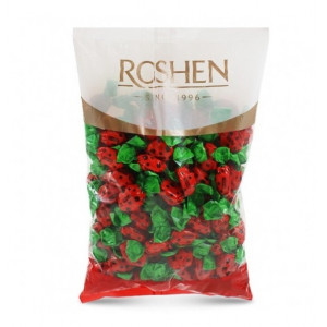 Roshen Lady Bird Jelly