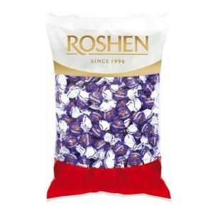 Roshen Choconilla