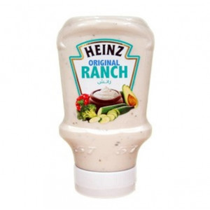 Heinz Original Ranch