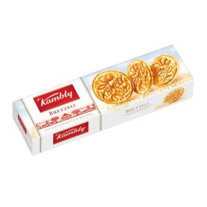 Kambly Bretzeli Biscuit