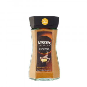 Nescafe Collection Espresso