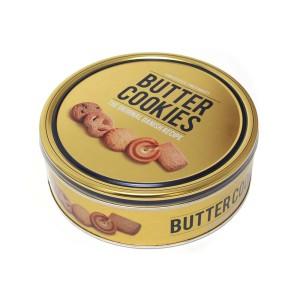 Danesita Butter Cookies Ultra Premium