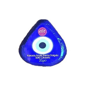 Elit Lucky Eye