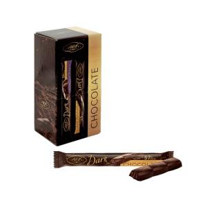 شکلات تلخ ۵۷% ABK