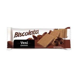 biscolata veni chocolate