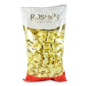 roshen nougat chocolate