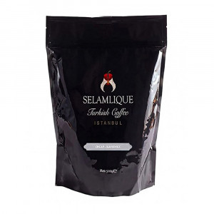 Selamlique Decaf Coffee 500gr