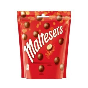شکلات کرانچی مالتیزرز