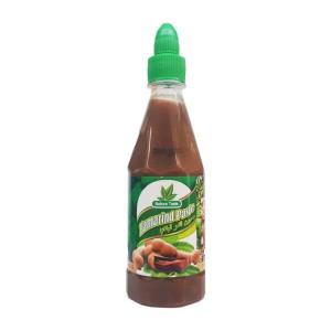سس تمبر هندی Tamarind Paste (محتوی نمک)