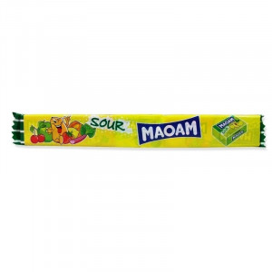 maoma sour pack