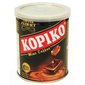 kopiko mini coffee