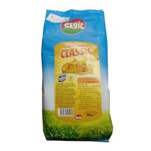 Esgir Corn Flakes Classic free gluten