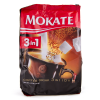 mokate coffee drink 3 in 1