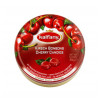 kalfany cherry candies