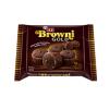 eti browni gold cake
