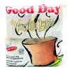 good day coffee 3 in 1 vanilla latte
