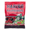 haribo raspberry