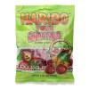 haribo twin cherries