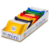 ritter sport mini chocolate mix