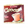 good day coffee 3 in 1 choco cinno