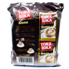torabika susu full cream