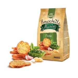 Maretti Pesto