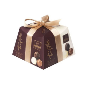 Elit Gourmet Collection Truffle