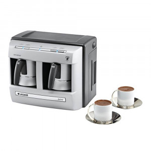 قهوه ترک ساز آرچليک K3190 Telve