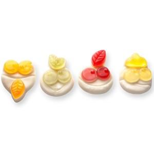nimm2 smile gummi milk bubis
